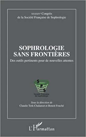 Sophrologie sans frontières – des outils pertinents pour de nouvelles attentes